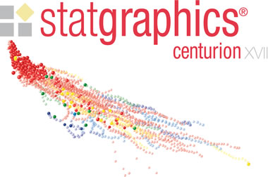 Statgraphics activation code