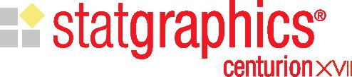نرم افزار STATGRAPHIC