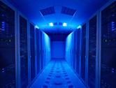 serverroom_(1)