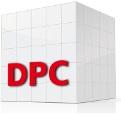 DPC_Logo_RGB_01