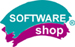 logo_software_shop