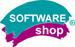 logo_software_shop