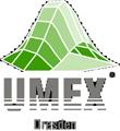 UMEX_Dresden