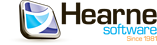 hearne_software