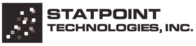 SP_Tech-Logo-LoRes-10-Updated_crop