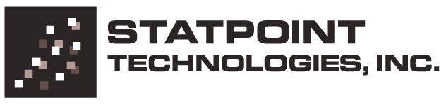 SP_Tech-Logo-LoRes-10-Updated_crop