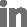linkedin-new.fw