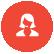 contact-icon.fw