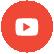 youtube-icon.fw