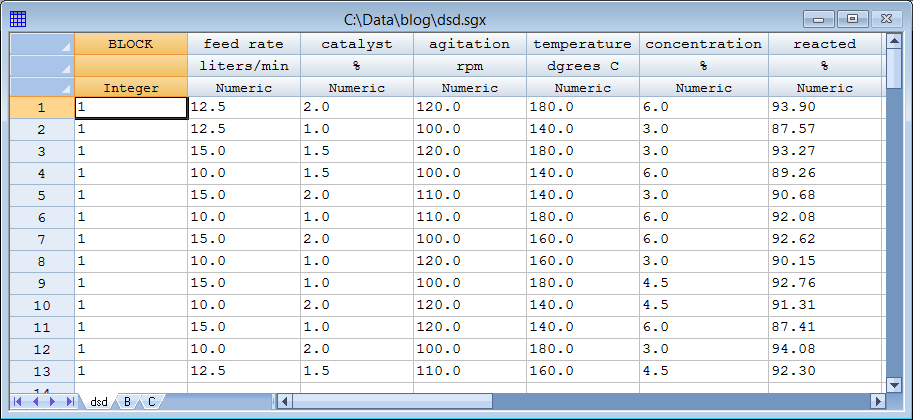dsd data-2.png