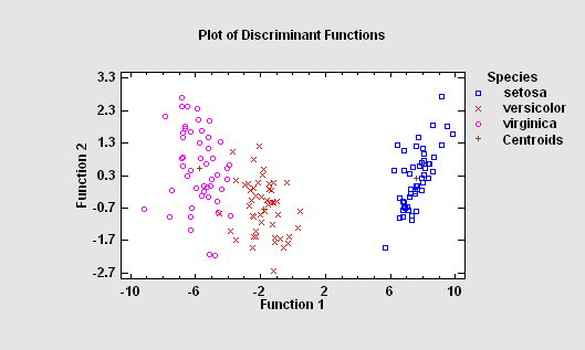 Cluster Analysis Image.png