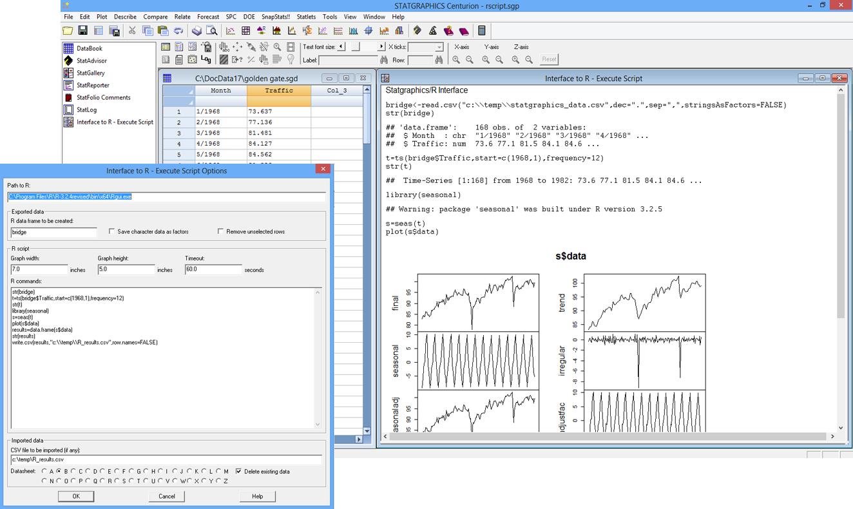 R_screenshots_version_1_png.png