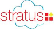 Stratus_logo_Final_Yellow