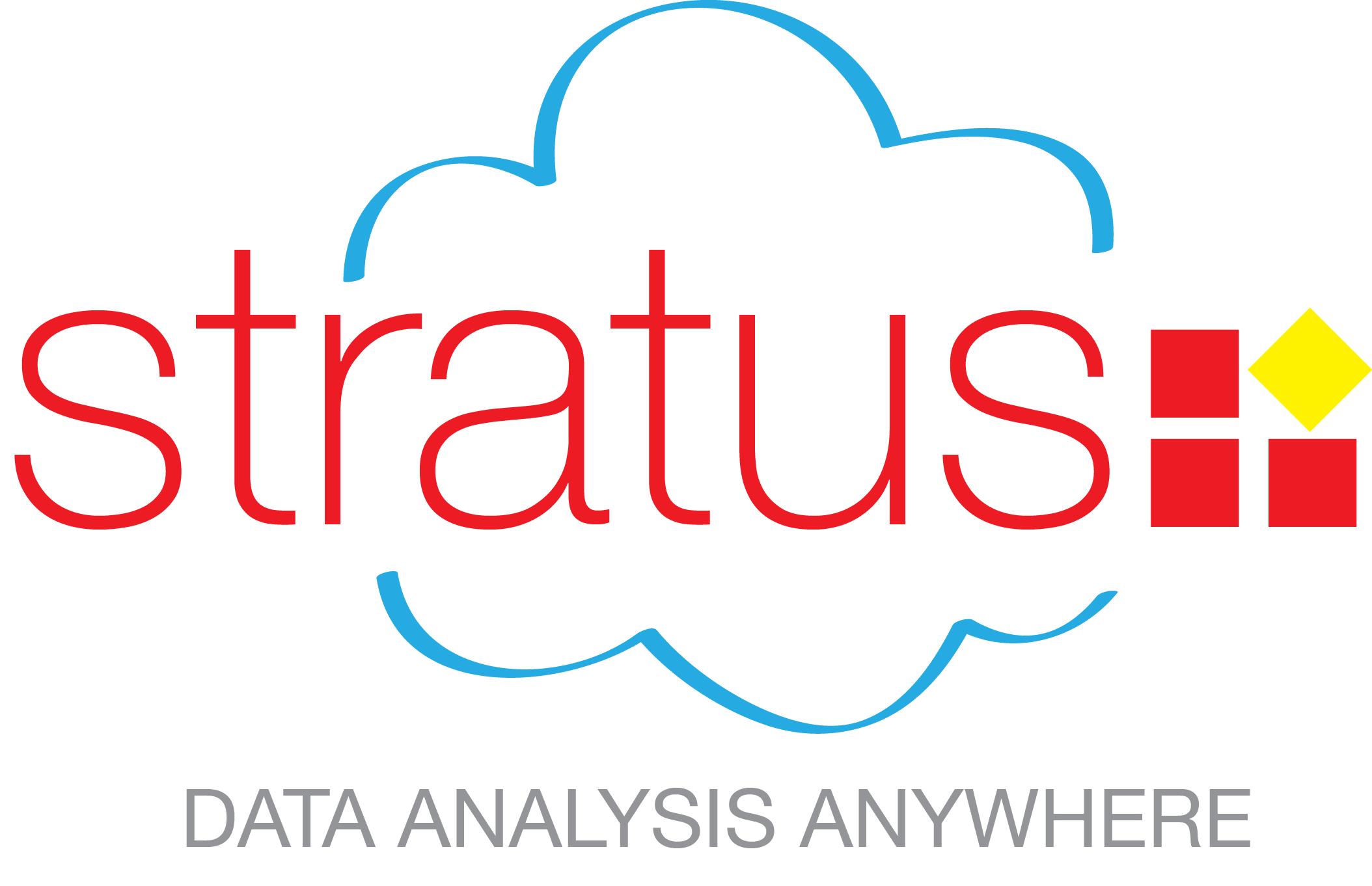 Stratus_logo_data_analysis_anywhere