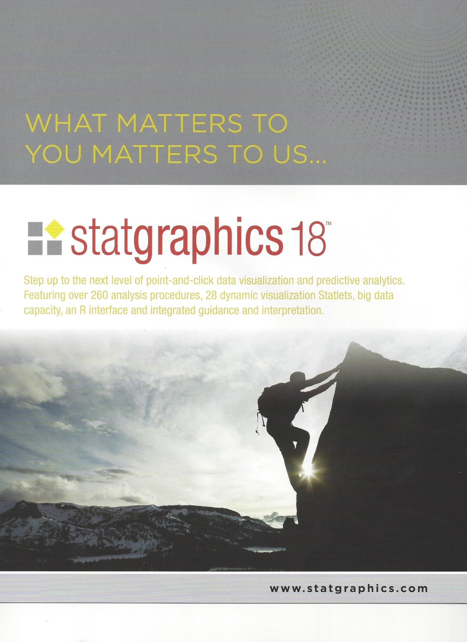 Version 18 Brochure Cover.jpg