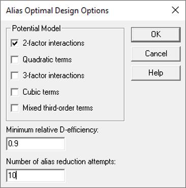 aliasoptimal-1