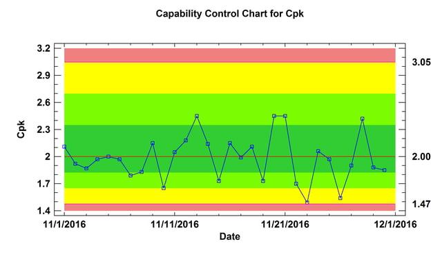 capcontrol2-1.png