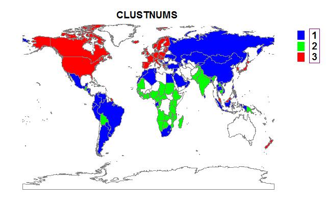 clustermap.png