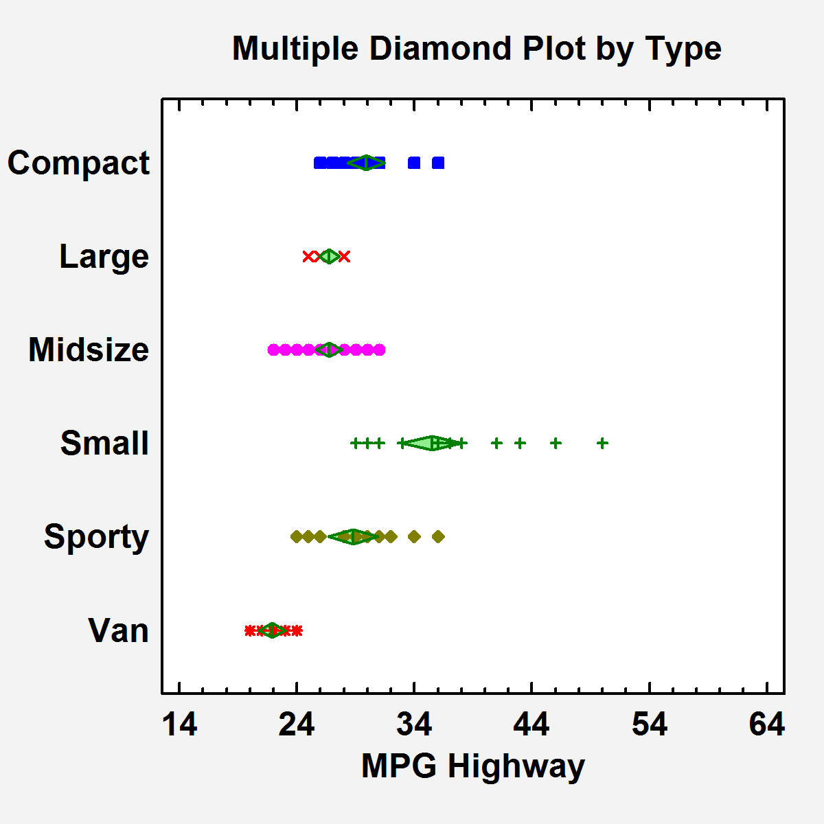 diamond-6.png
