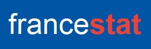 francestat_logo