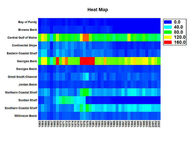 heatmap-4
