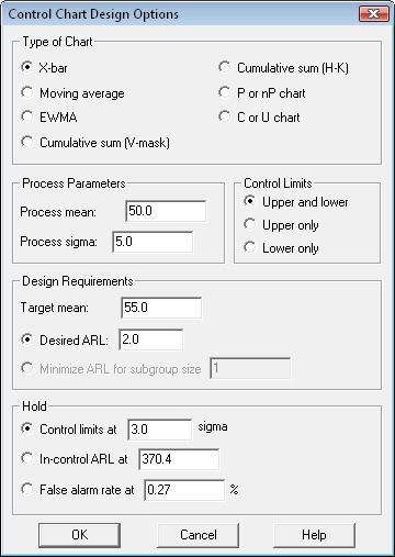 controldesign_1.png