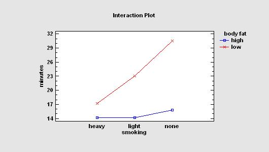 multifactor-1.png