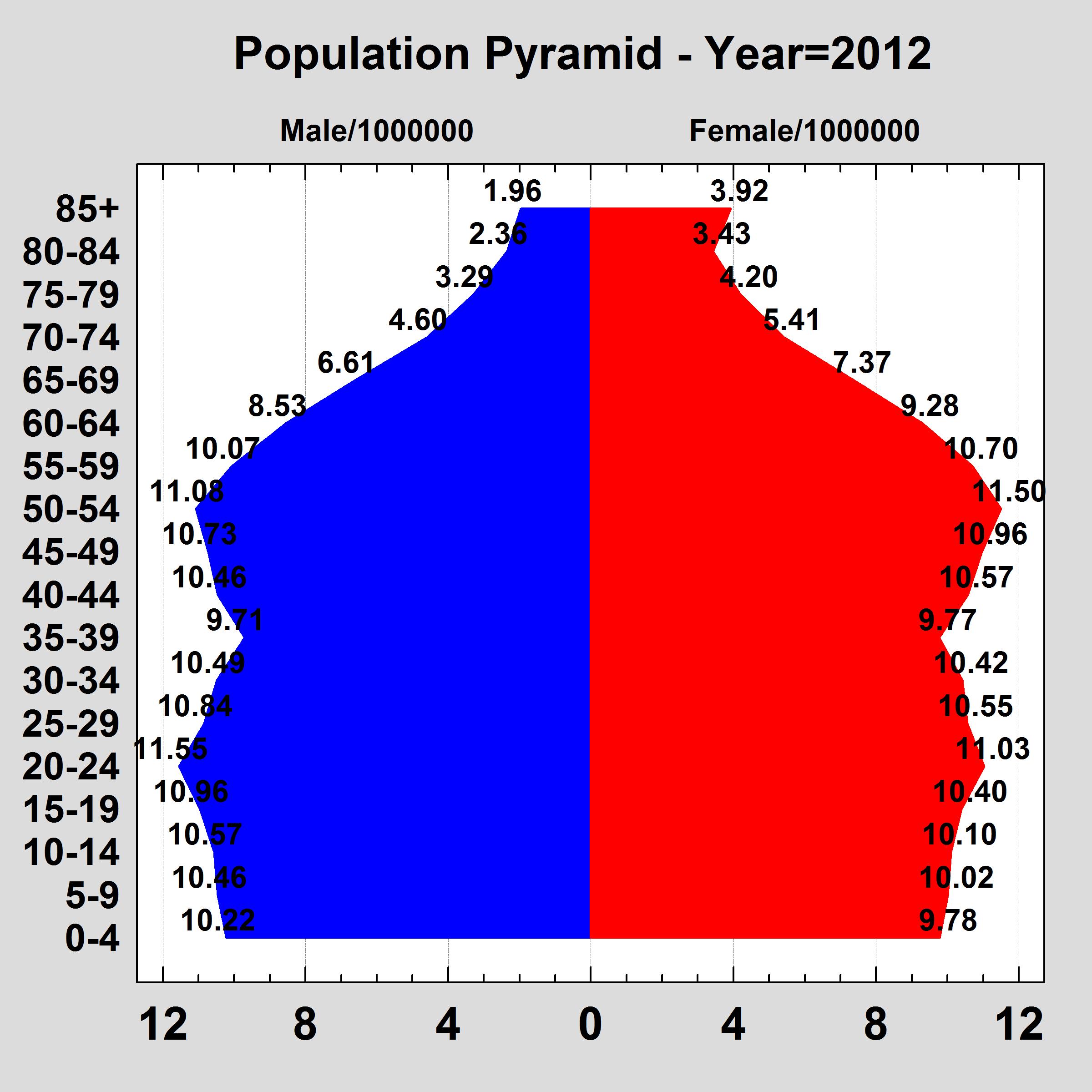 pyramid-2.png