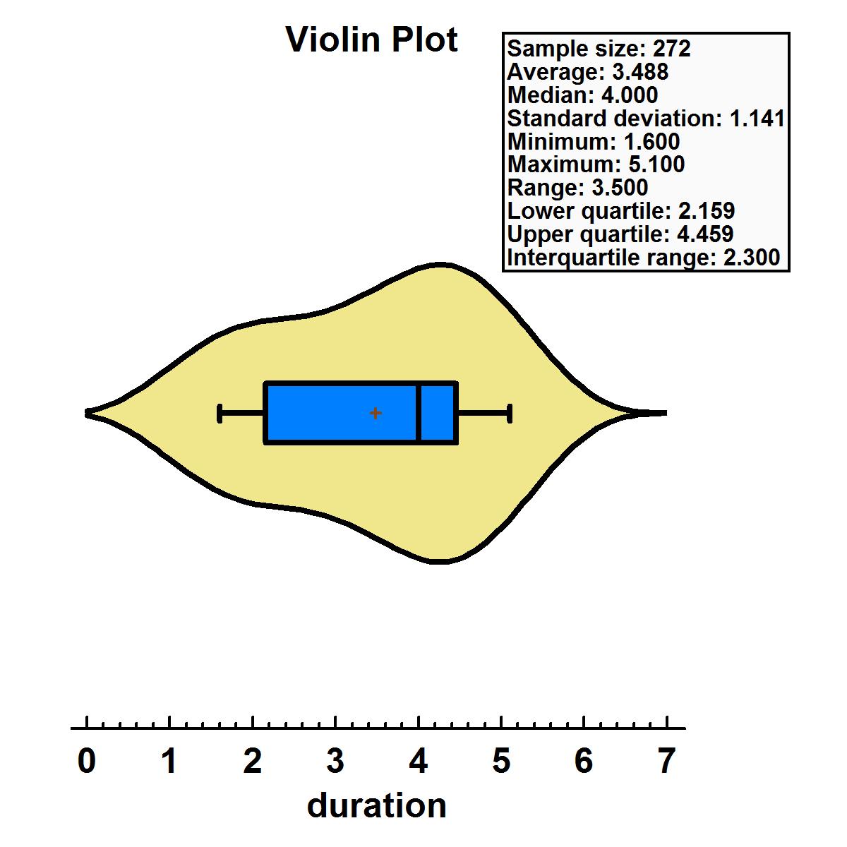 violin-3.png