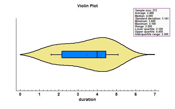 violinplot.png