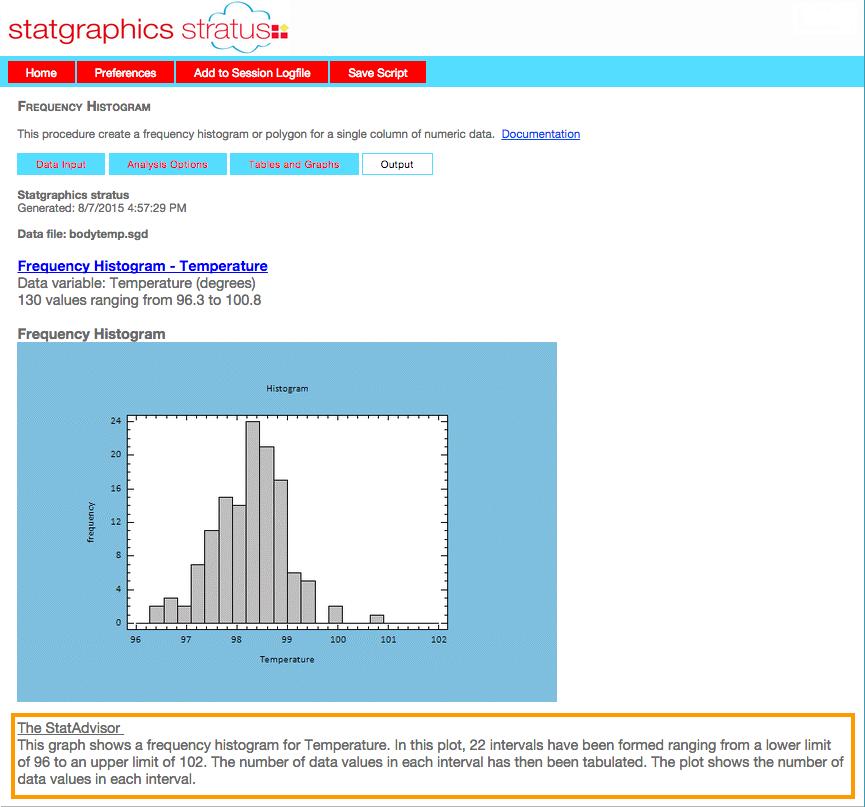 stratus_cloud_data_analysis