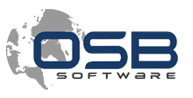 OSB Software