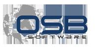 OSB Software