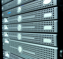 servers_copy3