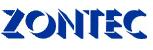 zontec-logo