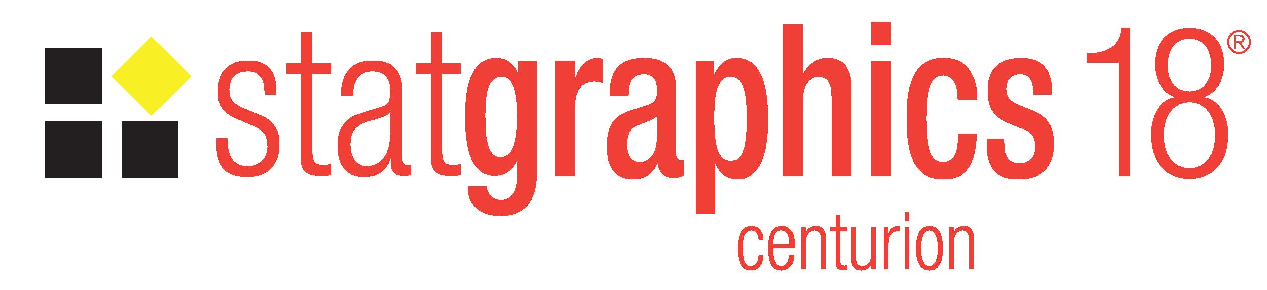 stat 18 logo