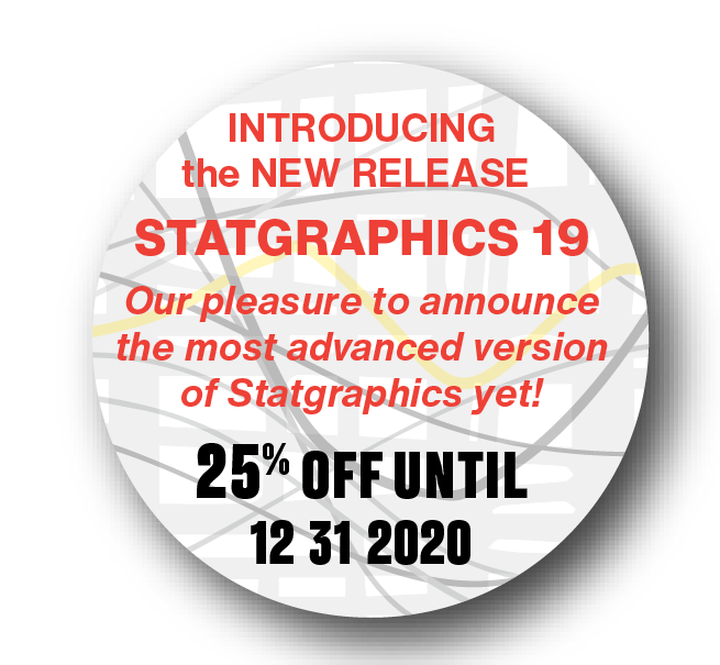 announcing stat 19